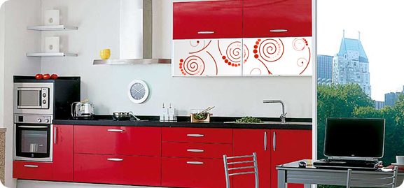 Muebles valdecocina la empresa - Fabricantes de mesas de cocina ...