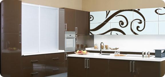 Muebles valdecocina equipo for Encimeras de cocina formica precios