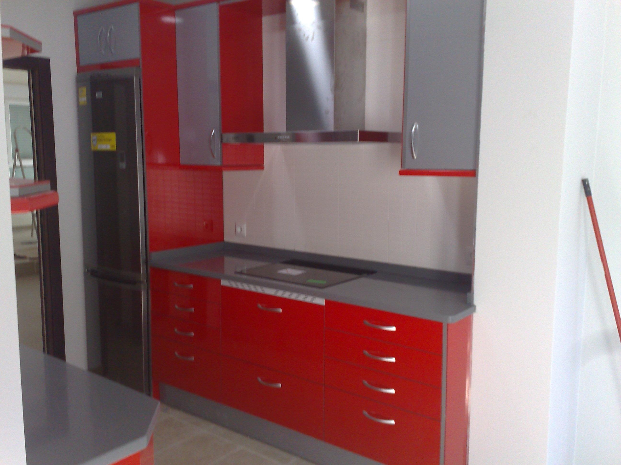Muebles valdecocina muebles de cocina for Muebles de cocina sims 4