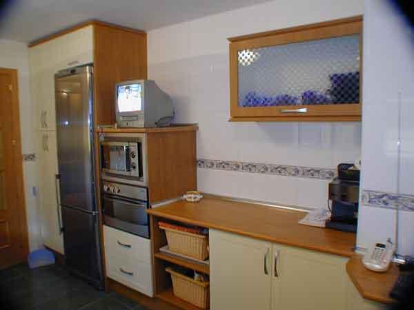 Muebles valdecocina   muebles de cocina