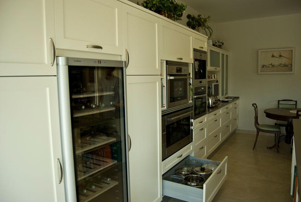 Muebles valdecocina muebles de cocina for Muebles de cocina de exposicion