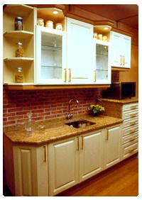 Muebles valdecocina cocinas de pvc for Muebles de cocina precios ofertas