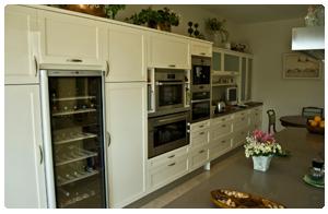 Muebles Valdecocina - Cocinas de PVC